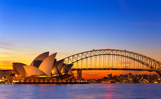 PROS AND CONS OF STUDYING IN SYDNEY