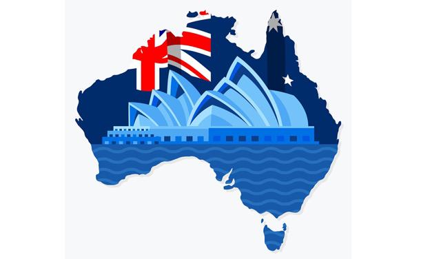 AUSTRALIAN GRADING SYSTEM